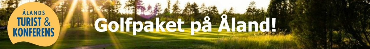 Ålands Turist och Konferens