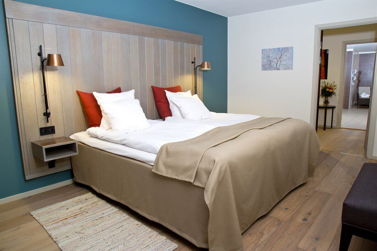 massageskola stockholm spa i falun