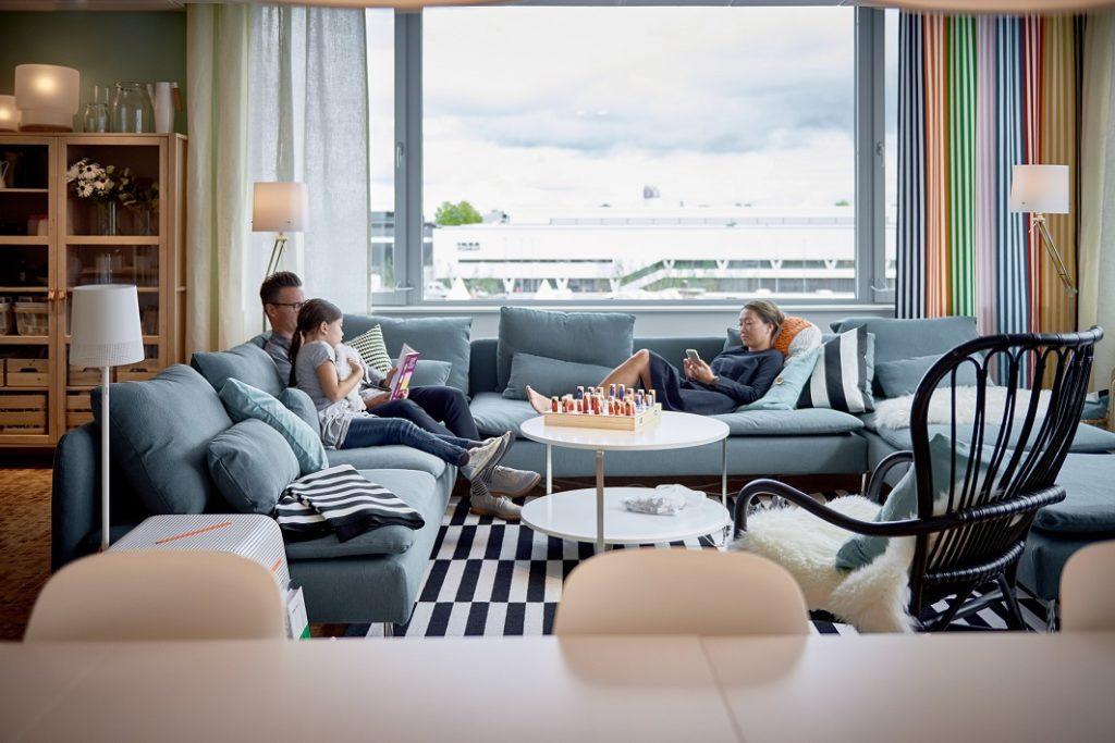 IKEA Hotell & Restaurang Värdshuset
