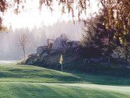 Golfpaket Strand Golf Hotell Event