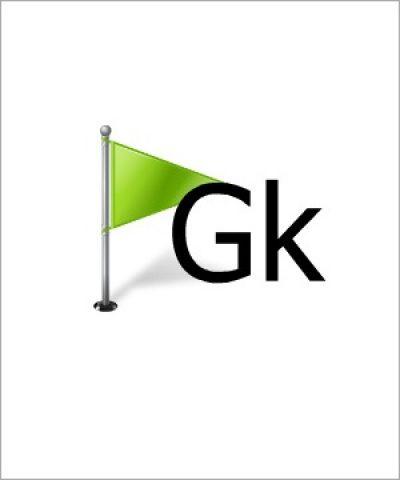 Åkagårdens Golfklubb