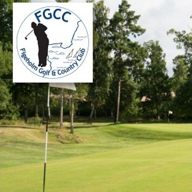 Figeholm Golf & Country Club