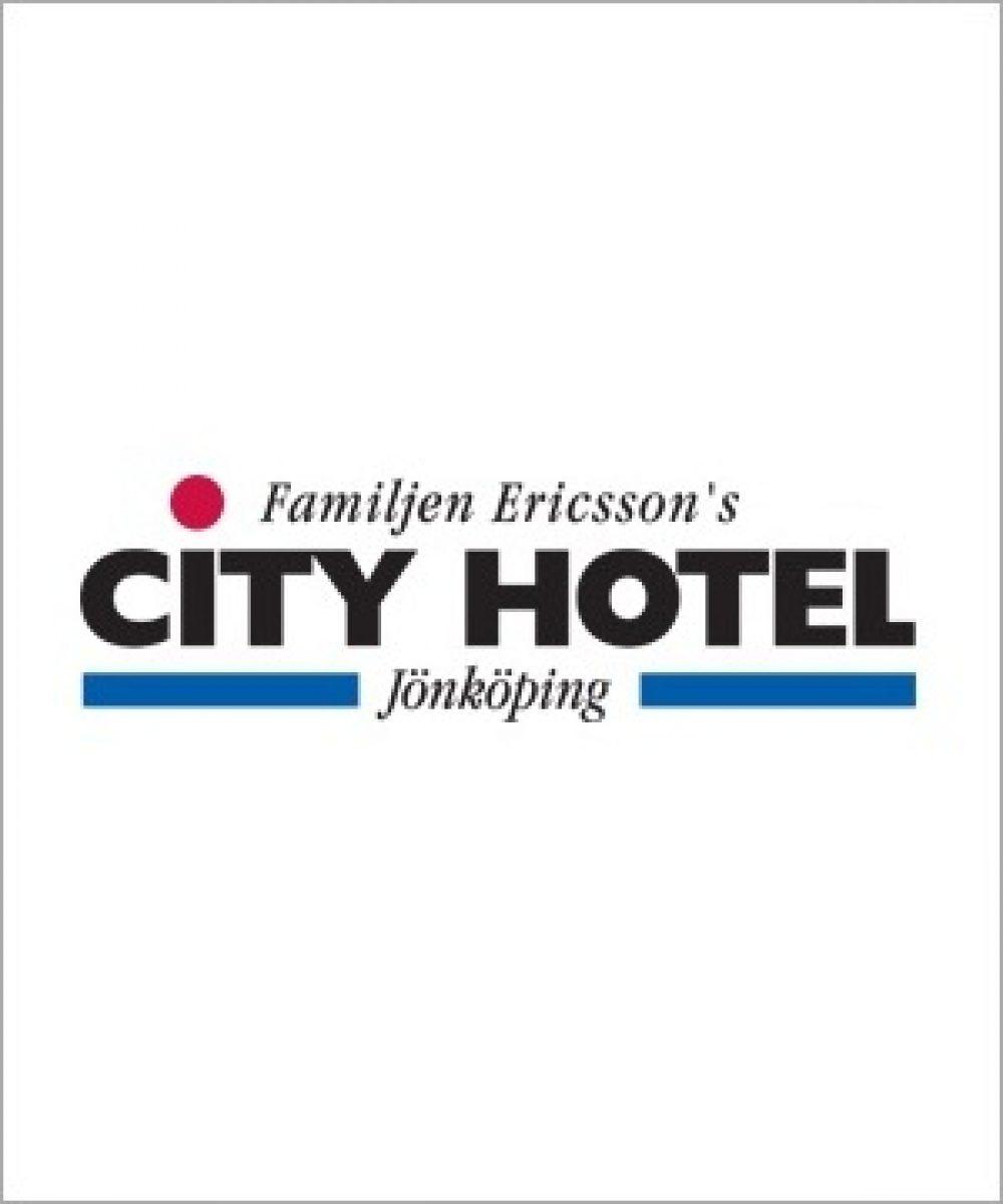 spa stockholm city spa i jönköping