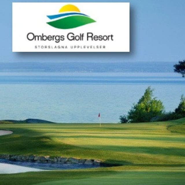 Ombergs Golf