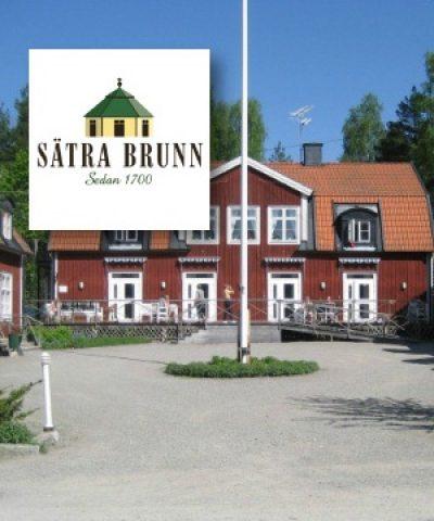 mysiga hotell i stockholm