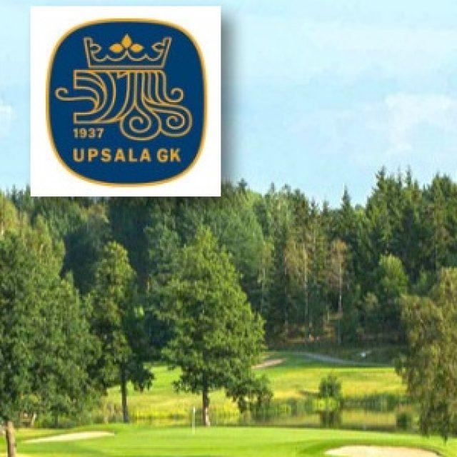 Upsala Golfklubb
