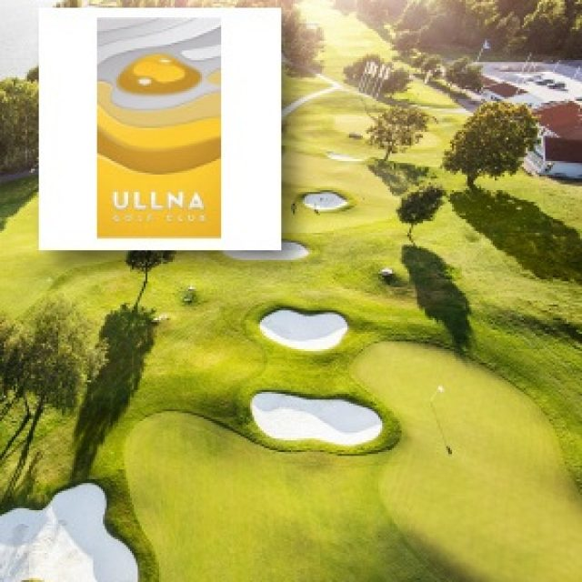 Ullna Golf Club
