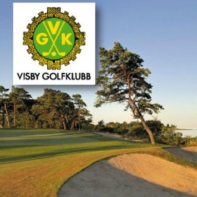 Visby Golfklubb