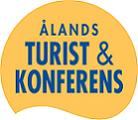 Ålands Turist