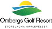 Ombergs Golf resort