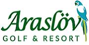 Araslöv Golfresort