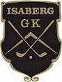 Isabergs Golfklubb