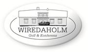 Wiredaholm Golf & Konferens