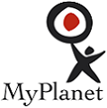 Myplanet Resor